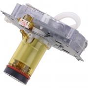 Generator ESAM NEU 5mm Boiler