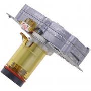 Generator EAM Modelle