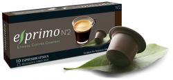 Esprimo-Nr.2 - Espressokapseln