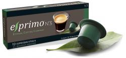 Esprimo-Nr.3 - Espressokapseln