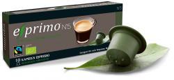 Esprimo-Nr.5 - Espressokapseln