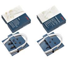 Zubehörser für Düsen Impressa/ENA