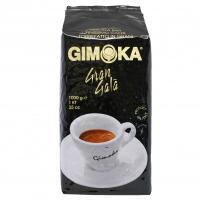 Gimoka Gran Gala - nero